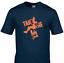 miniature 4 - Fortnite Take the L Kids T-Shirt Boys Girls Tee Top