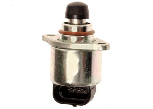Fuel Injection Idle Air Control Valve ACDelco GM Original Equipment 17113391