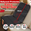 Extra-Large-Car-Baby-Seat-Protector-Cover-Cushion-Anti-Slip-Waterproof-Safety thumbnail 2
