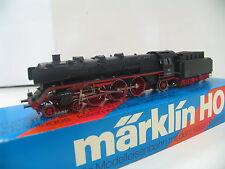MÄRKLIN 3085 DAMPFLOK BR 003 der DB      PA395