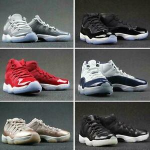 62013750d699b0 Image is loading Fashion-Basketball-Mens-High-Top-Breathable-Sport-Shoes-