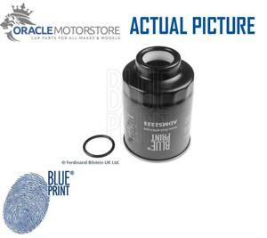 Nuevo-motor-de-impresion-Azul-Calidad-OE-Genuino-Filtro-De-Combustible-ADM52333