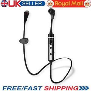 NEW-Sweatproof-Wireless-Bluetooth-4-1-Earphones-Headset-Headphones-Sport-Gym-Mic