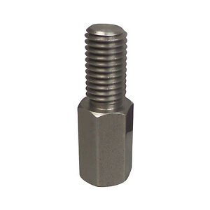 Lift pin for lock plate used on many coats tire changer machines image is loading lift pin for lock plate used on many sciox Choice Image