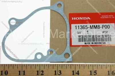 Starter Cover Honda 11377-HN1-010 Gskt
