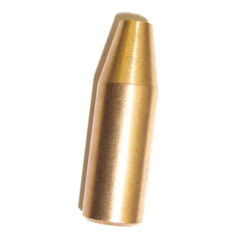 Pipedart COBRA//Flex//Canale Aria Rod 6 mm SONDA PER Adattatore M5//M10