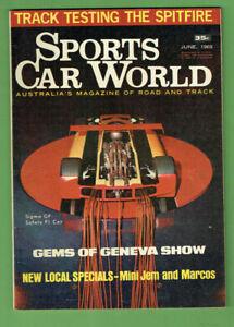 XX-AUSTRALIAN-SPORTS-CAR-WORLD-JUNE-1969-SIGMA-GP-SAFETY-F1-CAR-COVER