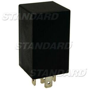 Radiator Fan Relay  Standard Motor Products  RY969