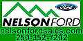 Nelson Ford Sales Limited