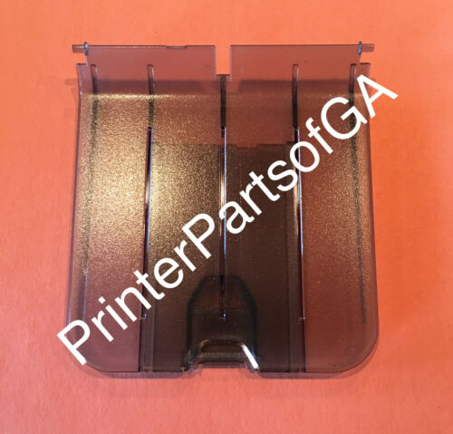 HP LJ 1010//1012//1015//1018//1020//M1005//M1120 OUTPUT TRAY *NEW PART#RM1-0659 USA*