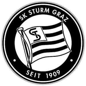 """Hamilton Academical Scotland Football Soccer Car Bumper Sticker Decal 4.6/""""X4.6/"""""""