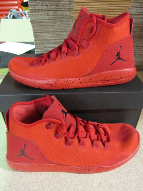 f868b5d158d9 Nike Jordan Reveal Mens Basketball Trainer Shoes Size 7 8 9 10 11 ...