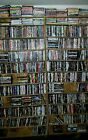 DVD LOT - YOU PICK (PICK 4) GREAT TITLES, COMEDY/ KIDS/ HORROR/ EVERYTHING NICE