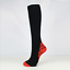 thumbnail 75 - Compression Socks Stockings Womens Mens Knee High Medical 20-30 mmHG S/M-X/XL