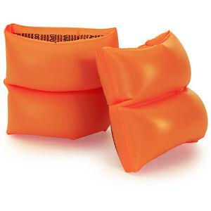 schwimmen armb nder aufblasbar f r kinder baby 1 bis 6. Black Bedroom Furniture Sets. Home Design Ideas