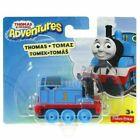 Thomas & Friends 900 Dxr59 Adventures Engine Playset