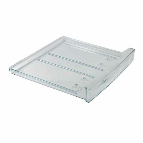 Cassetto//gefriertablett 493x65x450mm Liebherr 9791106 per refrigerazione//SURGELATORE