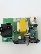 Circuit Board Pcb For Mig Welder Chicago Electric 220v Dual Mig 131 Or 151