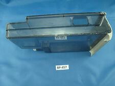 DELONGHI ESAM 3300 Contenitore Acqua con Coperchio #bp-457