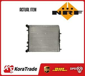 ENGINE COOLING WATER RADIATOR NRF53021A NRF I