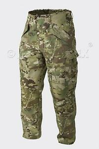 Dynamique Helikon Tex Us Gen Ii Army Ecwcs Wet Cold Weather Pantalon Camogrom Pants Xl Xlarge-afficher Le Titre D'origine Par Processus Scientifique