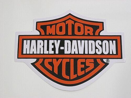 tshirt jacket singlet clothing.. bike decal Harley Davidson sticker skate