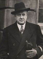 Ben Smith (Labour politician),  Press Photo DP.K8