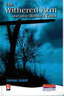 The Withered Arm and Other Wessex Tales by Thomas Hardy (Hardback, 1984)