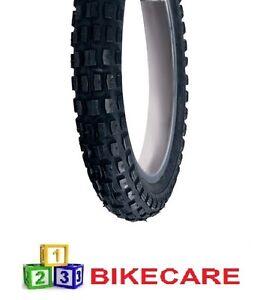 Bien 12 1/2 X 2 1/4 Mountain Pneu Pour Poussettes Poussettes Enfants Bikes Vc-2004-afficher Le Titre D'origine Large SéLection;