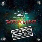 Gospodin by -Z- (Alpha & Antagon) (Digital DownLoad, Jul-2012, Timecode)