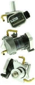Vanne-EGR-Opel-Zafira-A-2-2-DTI-2-0-DTi-16V-2-2-DTi-16V