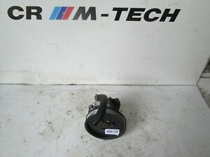 BMW-E36-318i-316i-M43-Bomba-De-Direccion-Asistida-Buen