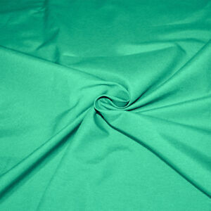 Fabric-Cotton-per-meter-Solid-Colour-Green-h-280-cm-Upholstery-Curtains-SARANI