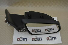2010 Ford Mustang RH Passenger Power Mirror new OEM AR3Z-17682-AA