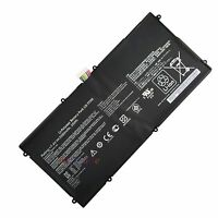 Genu Battery C21-tf301 For Asus Transformer Infinity Pad Tf700t Tf700 Tablet