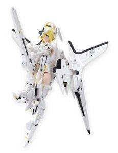 New Konami  Busou Shinki Arnval Mk.2 Full Arms Package Limited Edition