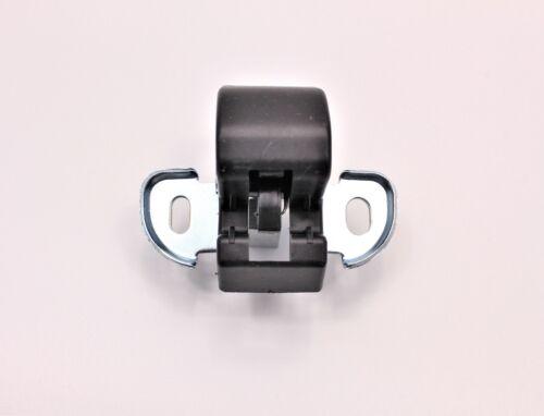 ORIGINALE vego FRECCIA porta bloccaggio posteriore porta leadership POSTERIORE INFERIORE 7700351415