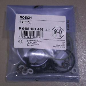 Bosch-Common-Rail-Pompa-Del-Carburante-Guarnizioni-Kit-Anelli-Torici