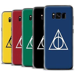 Gel-TPU-Case-for-Samsung-Galaxy-S8-G950-Magic-Hallows-Inspired
