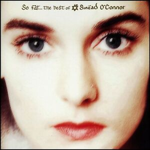 SINEAD-O-039-CONNOR-SO-FAR-THE-BEST-OF-CD-GREATEST-HITS-CELTIC-NEW