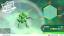 miniature 4 - Pokemon-Let-039-s-GO-Shiny-Scyther-Pinsir-BeeDrill-amp-Mewtwo-6-IV
