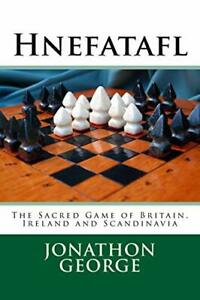 Hnefatafl-The-Sacred-Game-of-Britain-Ireland-and-Scandinavia-by-George-New-lt