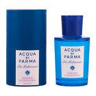 Acqua di Parma Blu Mediterraneo Ginepro Sardegna EDT spray 75ml for All