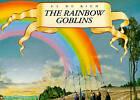 The Rainbow Goblins by Ul de Rico (Hardback, 1978)