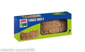 Juwel-Rock-Terrace-A-Terrasse-Terrassenmodul-f-Aqarium-Bodengrund-terrassieren
