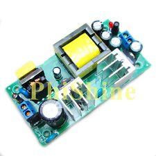 12V 2A 24W Switch Power Module 220V AC-DC Step-Down Module Regulated Power