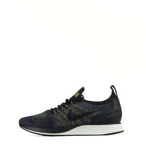 Details zu Nike Air Zoom Mariah Flyknit Racer Women's Training Gym Casual Trainers Shoes