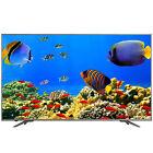 """ULED 55"""" Hisense 55N6800 Ultra HD 4K Smart TV"""