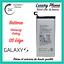 Batterie-Samsung-GALAXY-S5-S6-S7-S8-S9-S10-EDGE-Plus-Neuve-Compatible-Original miniature 4