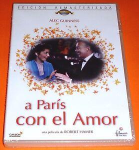 A-PARIS-CON-EL-AMOR-To-Paris-with-Love-Edicion-remasterizada-Precintada